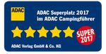 ADAC Superplatz 2017