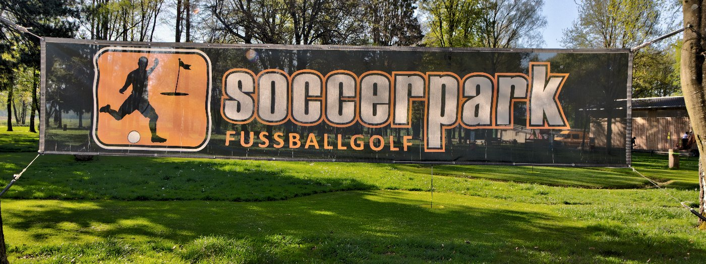 images/header/fussballgolf/start-1.jpg