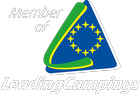 Leading Campings